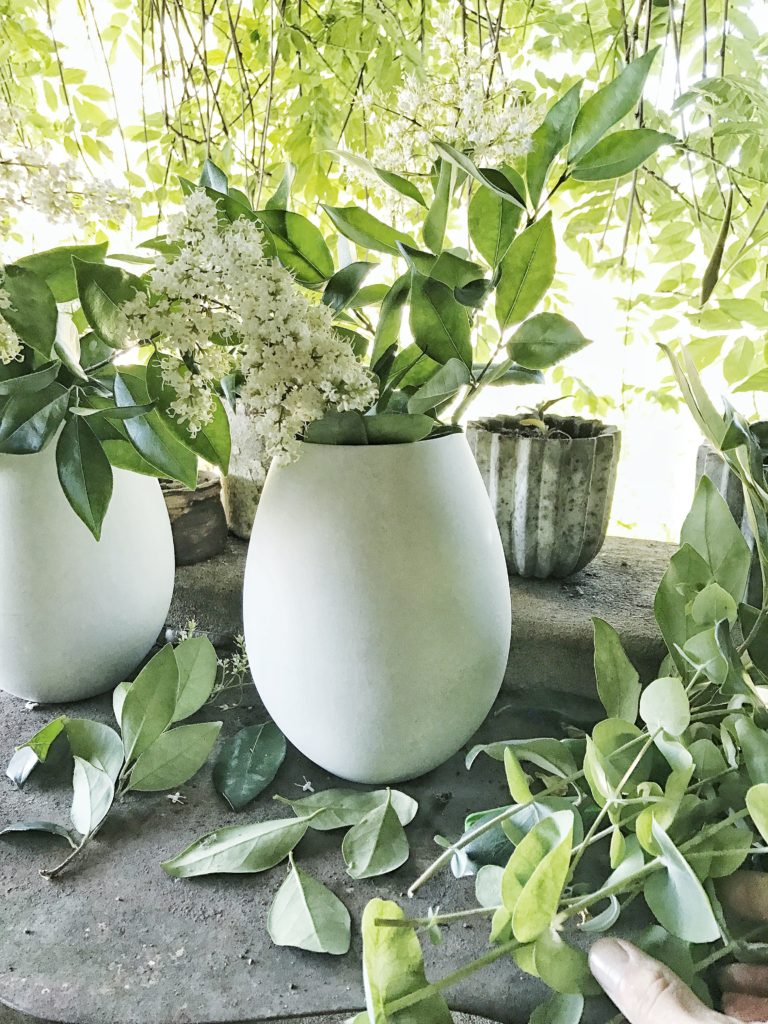 6 things white wearefigueras