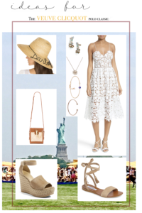 how to get there and what to wear